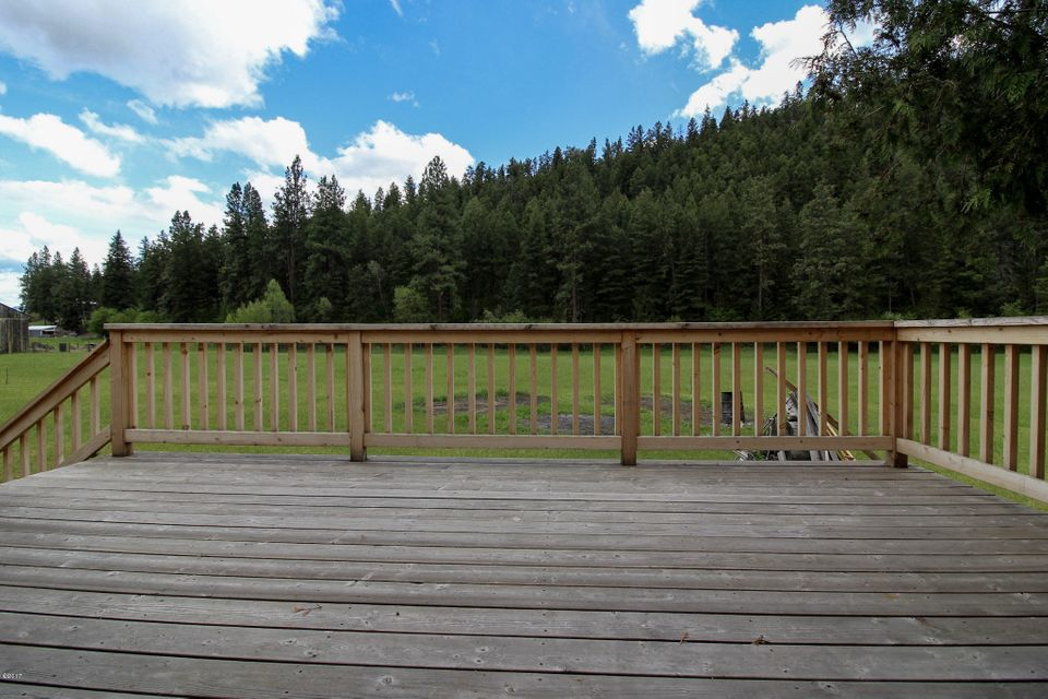 Additional photo for property listing at 3045 Big Flat Road  Missoula, Montana 59804 United States