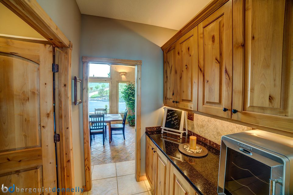 Additional photo for property listing at 4601  Goodan Lane  Missoula, Montana,59808 États-Unis