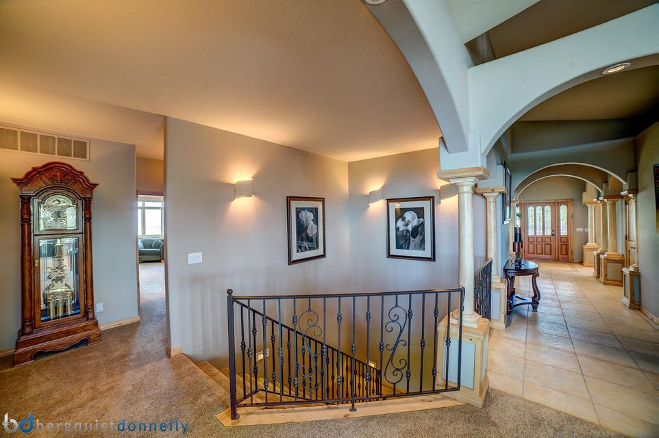 Additional photo for property listing at 4601  Goodan Lane 4601  Goodan Lane Missoula, Montana,59808 Verenigde Staten