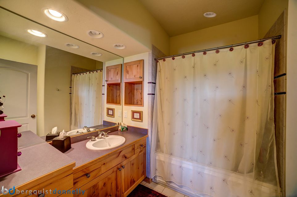 Additional photo for property listing at 4601  Goodan Lane 4601  Goodan Lane Missoula, Монтана,59808 Соединенные Штаты