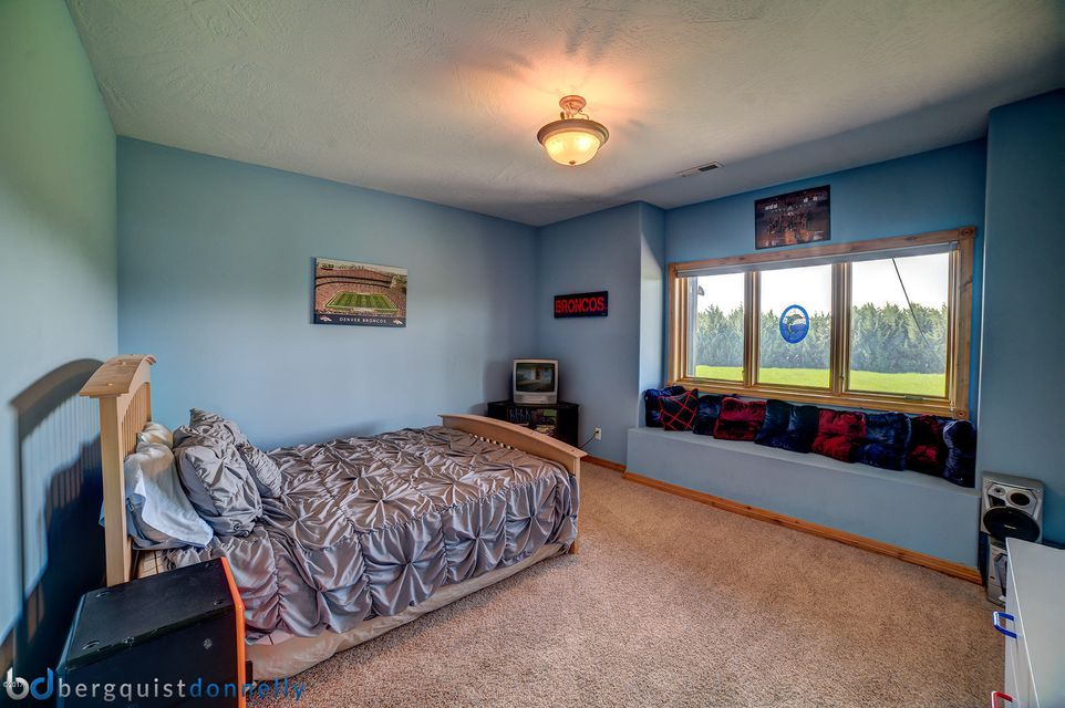 Additional photo for property listing at 4601  Goodan Lane 4601  Goodan Lane Missoula, モンタナ,59808 アメリカ合衆国