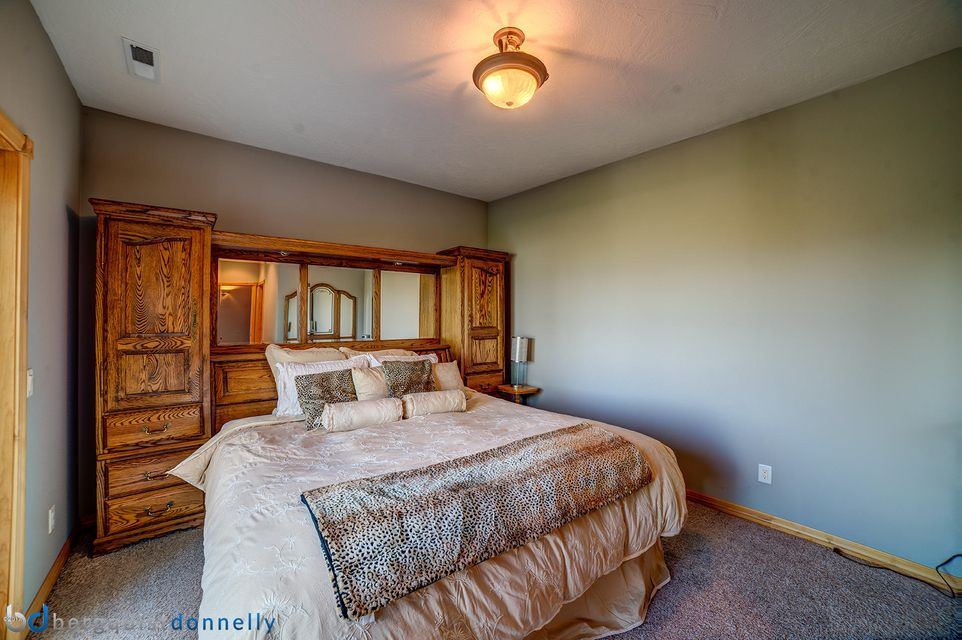 Additional photo for property listing at 4601  Goodan Lane 4601  Goodan Lane Missoula, Montana,59808 Estados Unidos