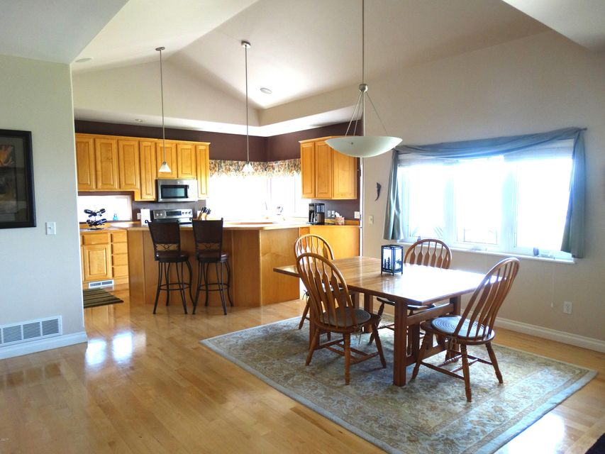 Additional photo for property listing at 5117 Pintlar Mountain Court  Missoula, Montana 59803 United States