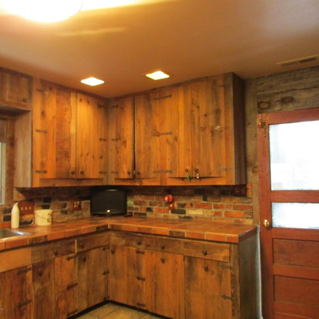 Additional photo for property listing at 41763 North Foothills Road  Ronan, Montana 59864 United States