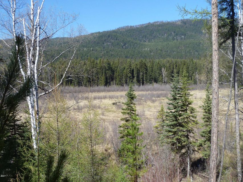 Land for Sale at Star Meadows Road Star Meadows Road Whitefish, Montana 59937 United States