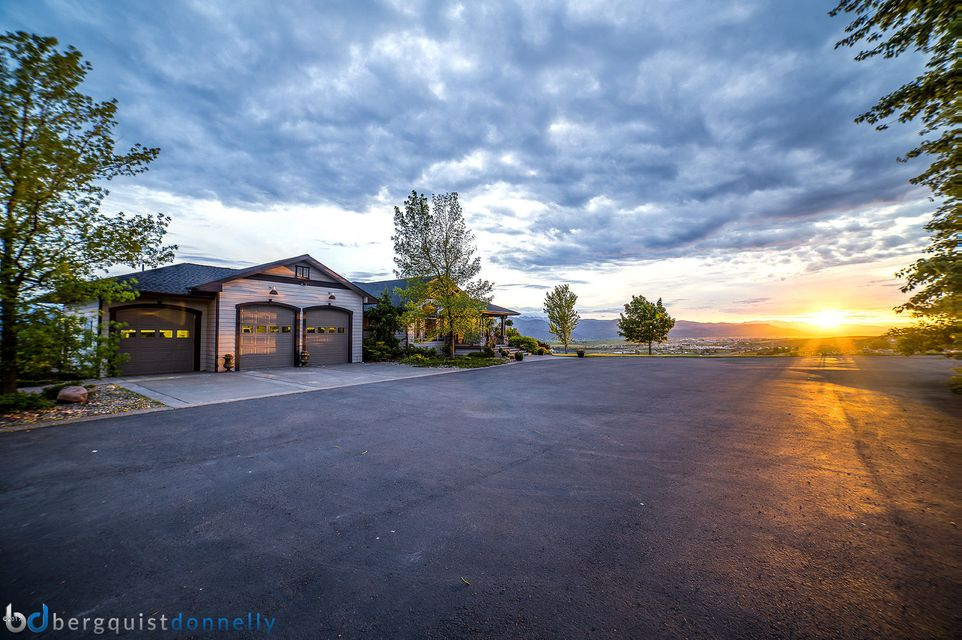 Additional photo for property listing at 4601  Goodan Lane  Missoula, Montana,59808 Estados Unidos
