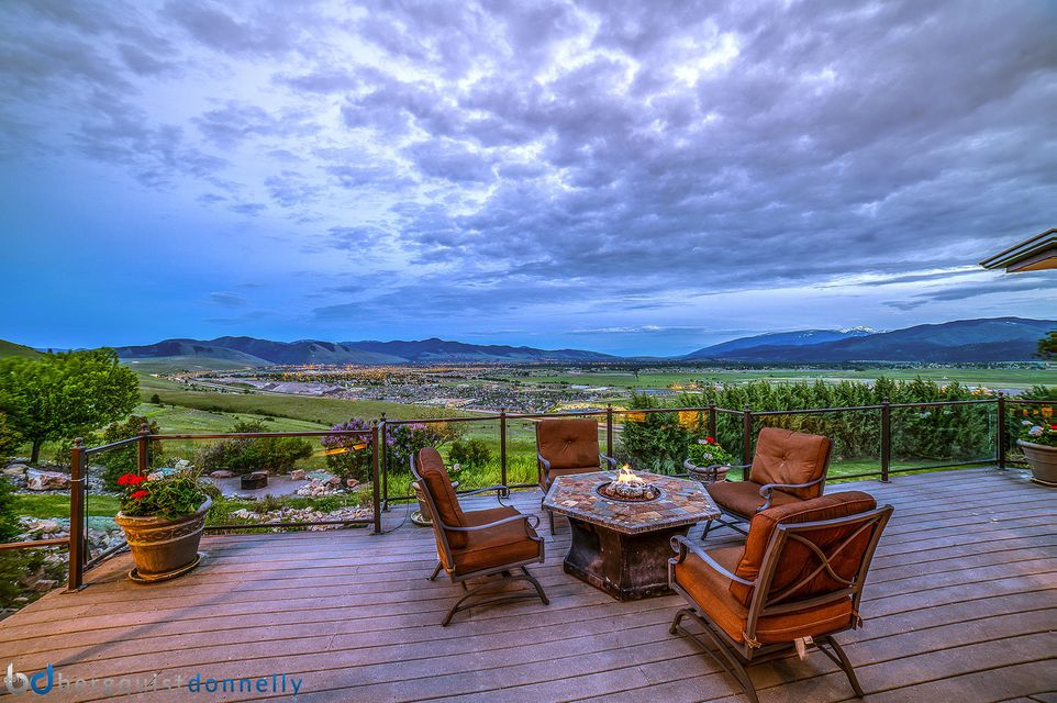 Additional photo for property listing at 4601  Goodan Lane 4601  Goodan Lane Missoula, Montana,59808 Amerika Birleşik Devletleri