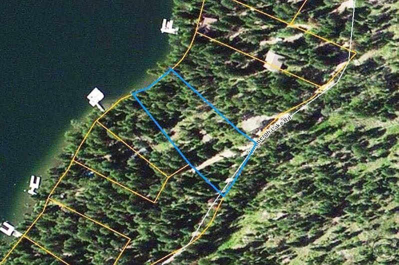 Additional photo for property listing at 7860 Lindbergh Lake Road 7860 Lindbergh Lake Road Seeley Lake, Montana 59868 United States