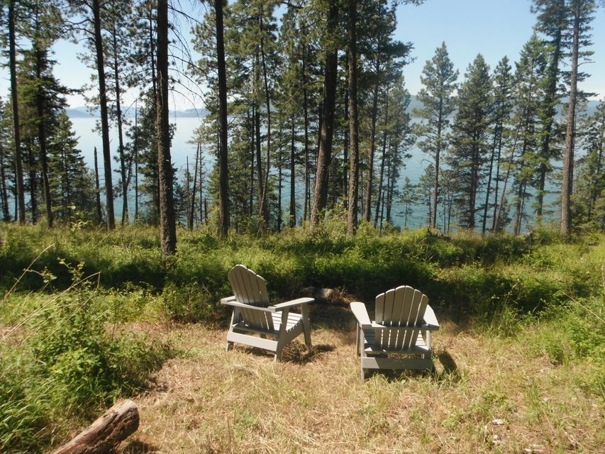 Land for Sale at 21059 Mt Hwy 35 21059 Mt Hwy 35 Bigfork, Montana 59911 United States