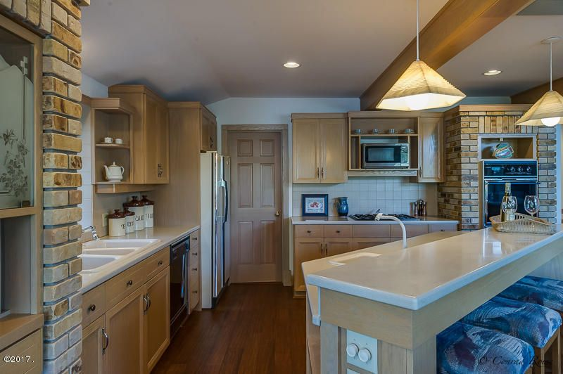 Additional photo for property listing at 2296 Houston Point Drive 2296 Houston Point Drive Whitefish, Montana 59937 United States