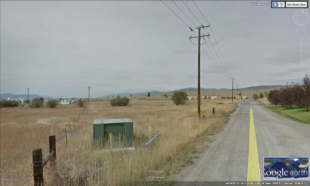 Additional photo for property listing at 9000 Expressway  Missoula, Montana 59808 United States