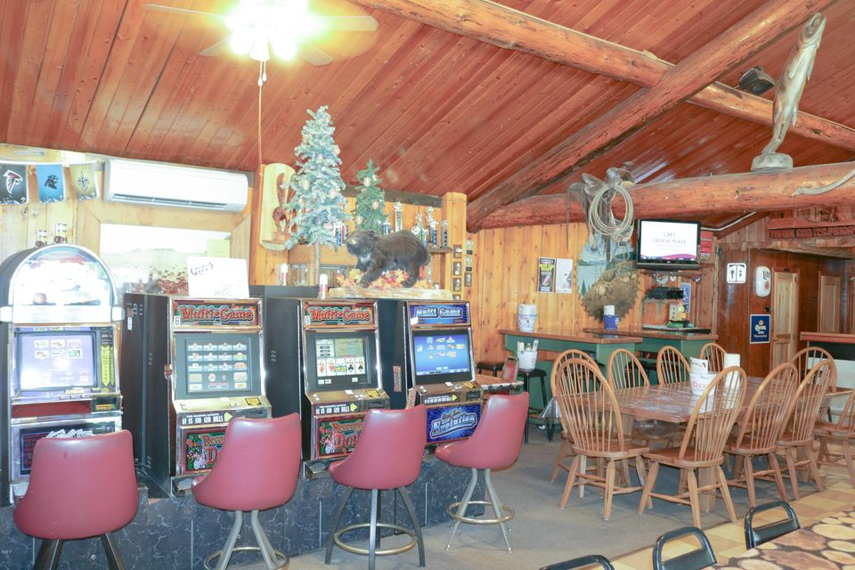 Additional photo for property listing at 102 Kootenai Road 102 Kootenai Road Rexford, Montana 59930 United States