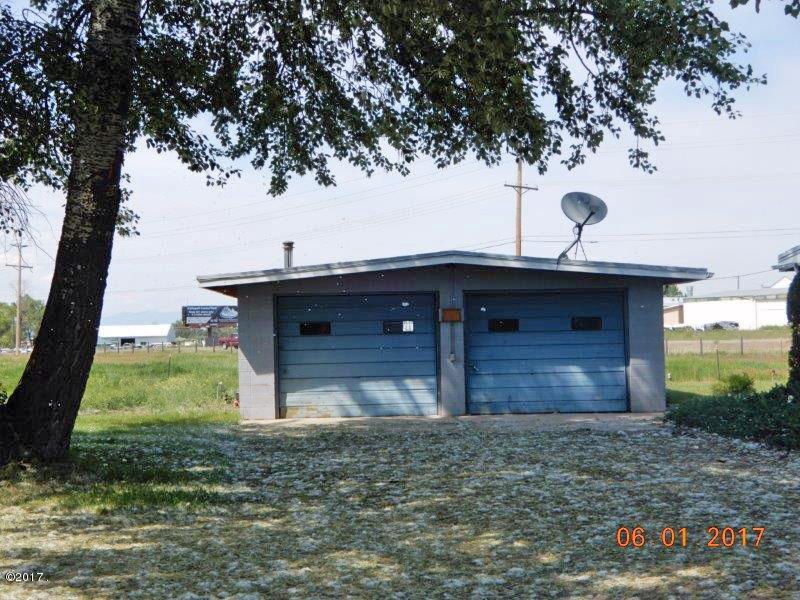 Additional photo for property listing at 121 Rocky Cliff Drive  Kalispell, Montana 59901 United States