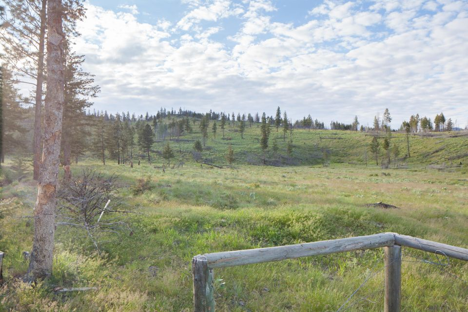 Additional photo for property listing at Nhn Nhn Missoula, Montana 59804 United States