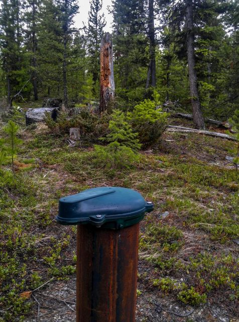 Additional photo for property listing at Highway 2 Highway 2 Kila, Montana 59920 United States