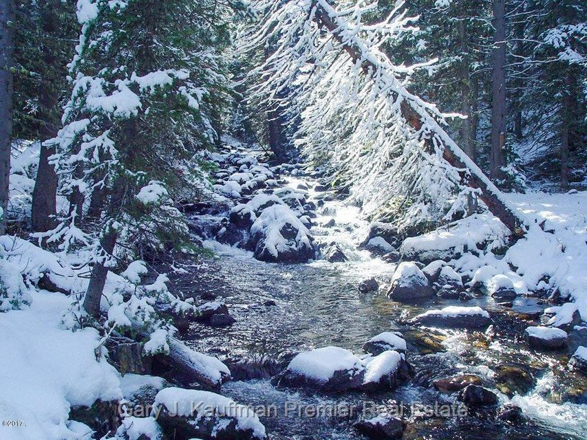 Additional photo for property listing at Mammoth South Boulder Road  Twin Bridges, Montana 59754 United States
