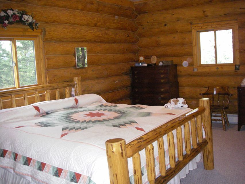 Additional photo for property listing at 163 Lake Drive  Livingston, Montana 59047 United States