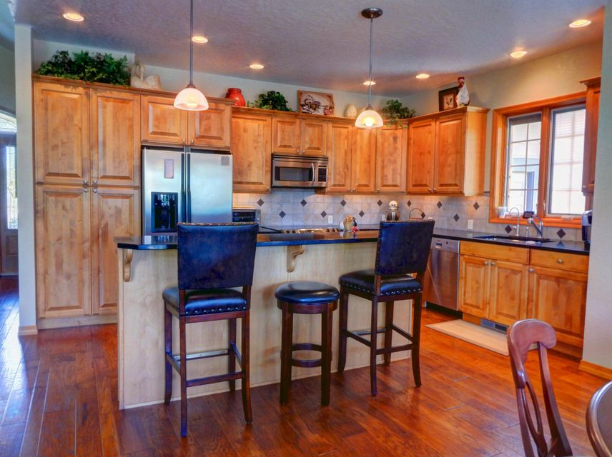 Additional photo for property listing at 2808 Rustler Drive  Missoula, Montana 59808 United States