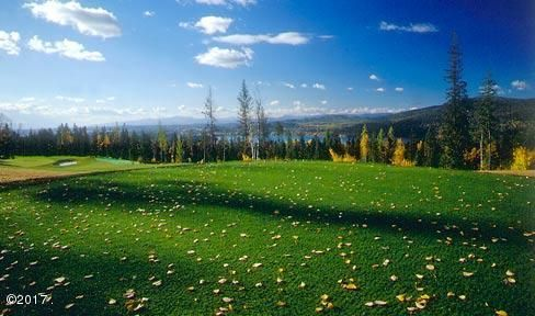 Additional photo for property listing at 380 Sugarbowl Circle  Whitefish, Montana 59937 United States
