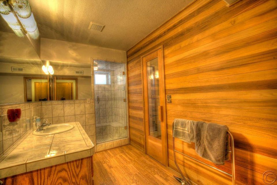 Additional photo for property listing at 15 Moose Pond Lane 15 Moose Pond Lane Trout Creek, Montana 59874 United States