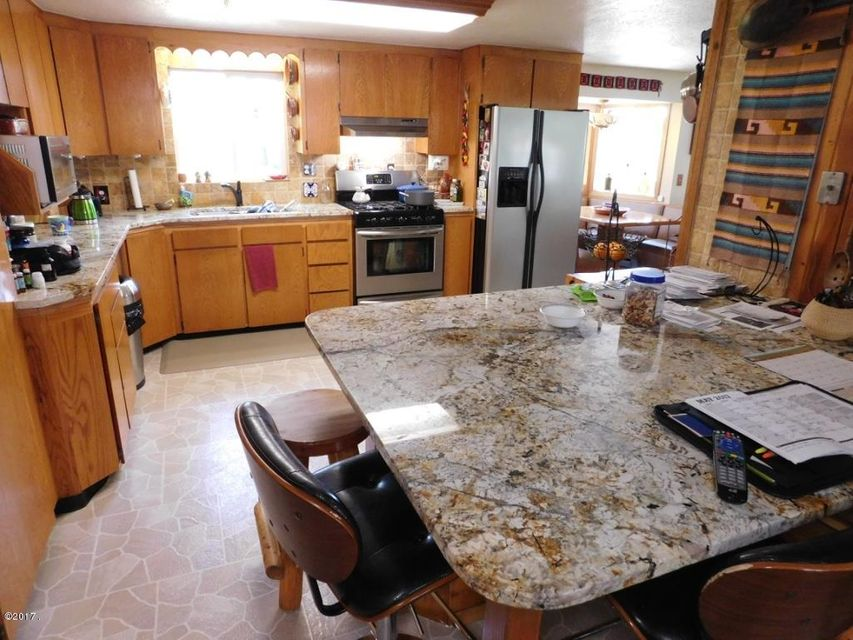 Additional photo for property listing at 35346 Clairmont Road 35346 Clairmont Road Pablo, Montana 59855 United States