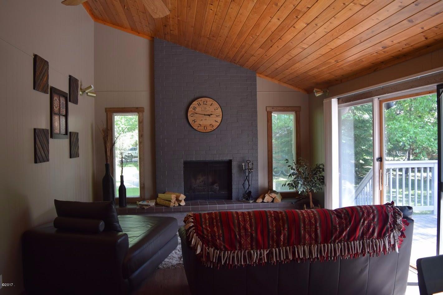 1640 E Lakeshore Drive, Whitefish, MT 59937