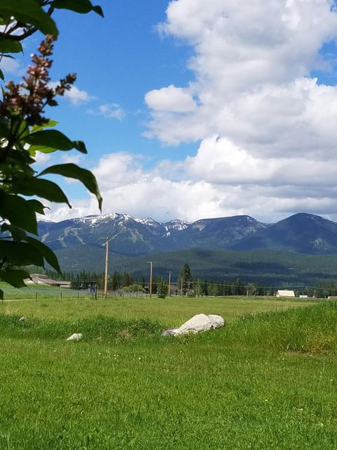 Additional photo for property listing at 325 Monegan Road  Whitefish, Montana 59937 United States