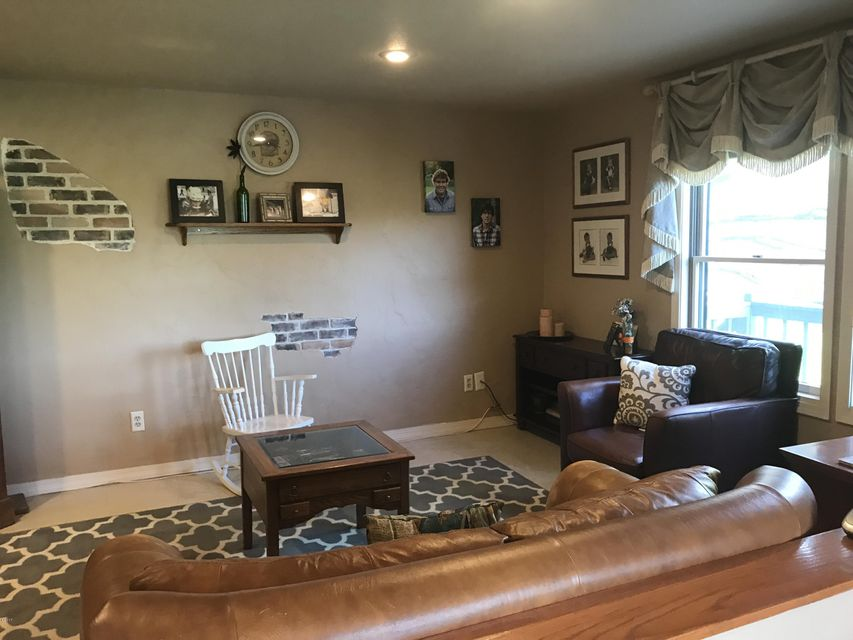 Additional photo for property listing at 7444 Highline Court  Missoula, Montana 59808 United States