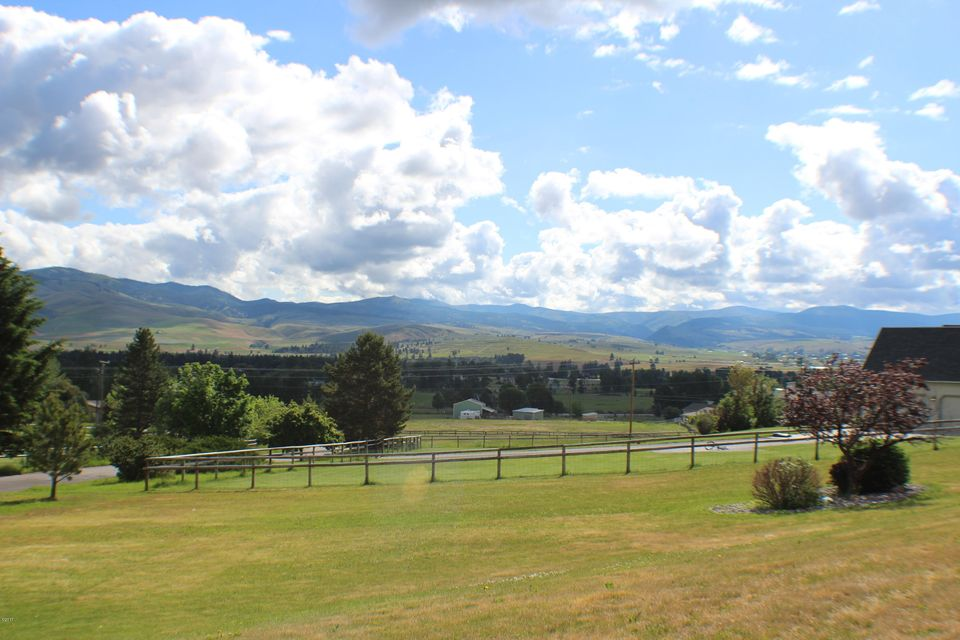 Additional photo for property listing at 225 Mountain Shadows Trail  Florence, Montana 59833 United States