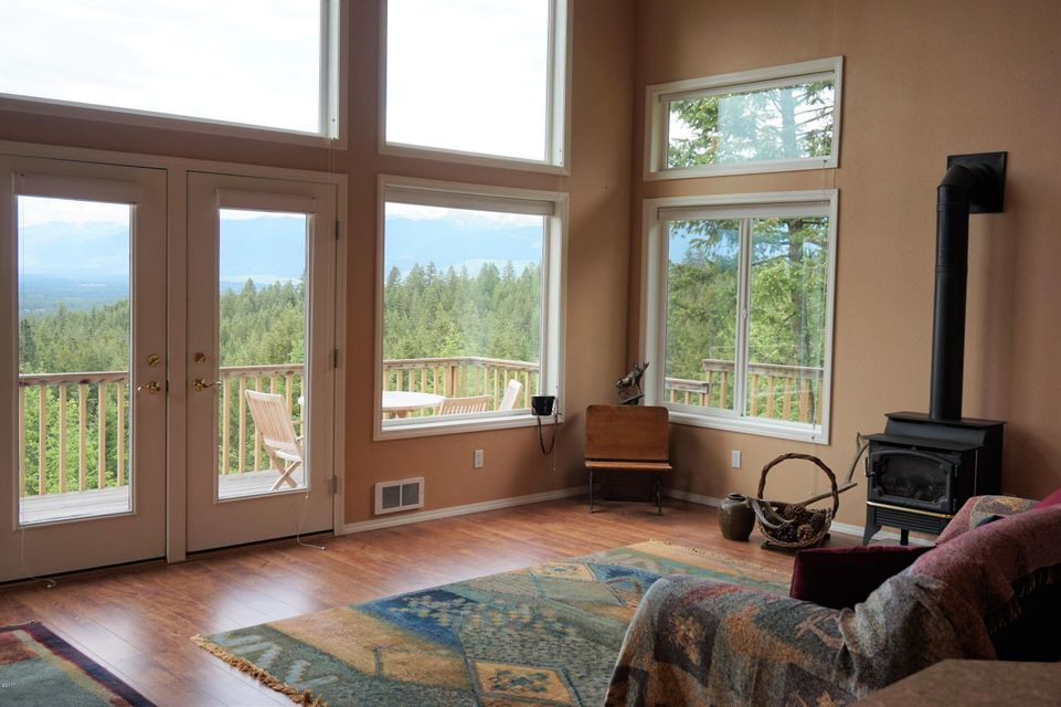 Additional photo for property listing at 502 Madden Lake Road 502 Madden Lake Road Rexford, Montana 59930 United States