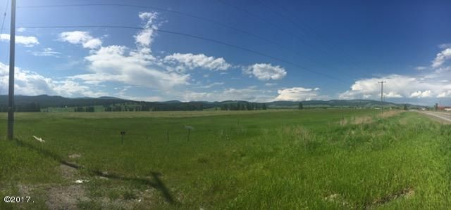 Additional photo for property listing at 46 Managhan Lane  Kalispell, Montana 59901 United States