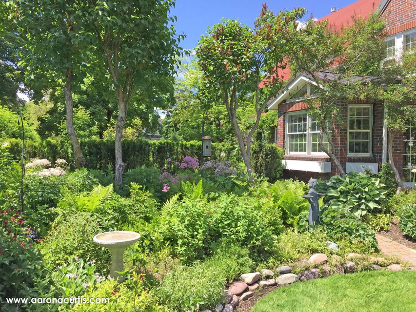 Additional photo for property listing at 1730 South Higgins Avenue 1730 South Higgins Avenue Missoula, Montana 59801 United States