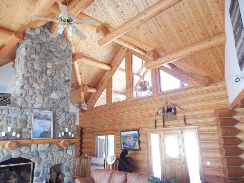 Additional photo for property listing at 274 Whitebird Trail  Darby, Montana 59829 United States