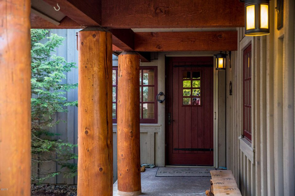 Additional photo for property listing at 2239 Larkspur Lane  Whitefish, Montana 59937 United States
