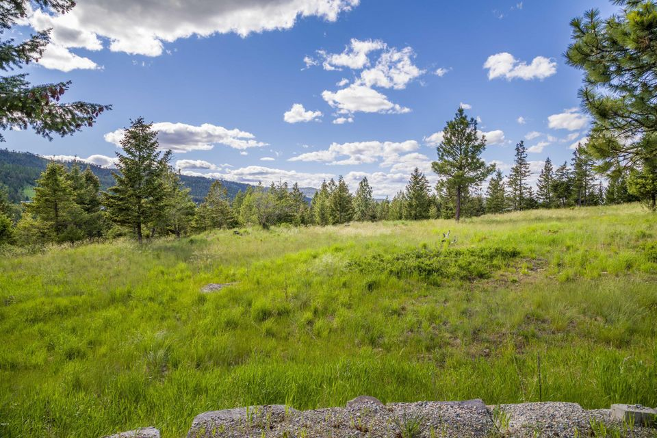 Additional photo for property listing at 368 Shelter Valley Drive 368 Shelter Valley Drive Kalispell, Montana 59901 United States