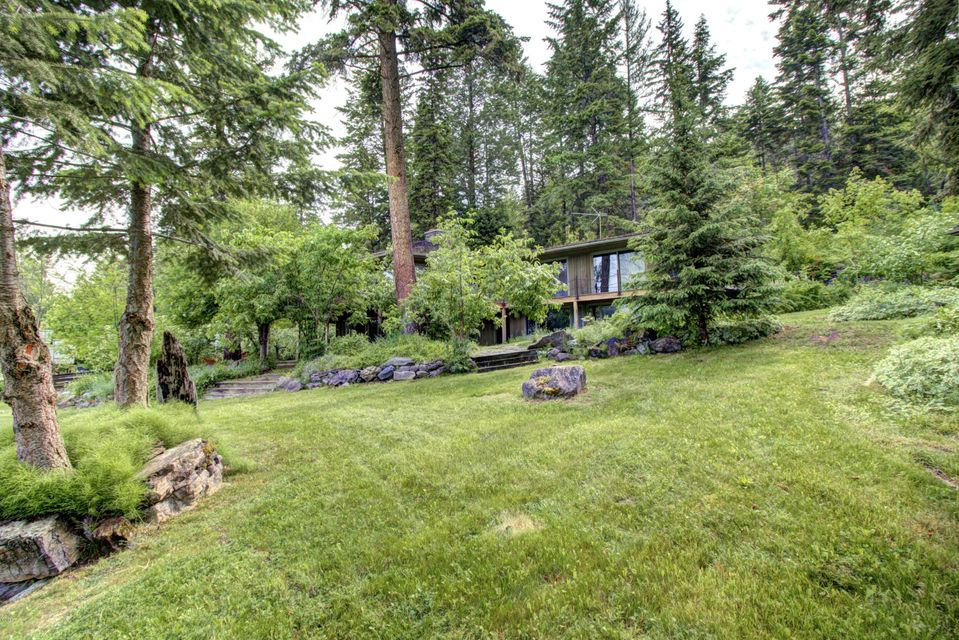 Additional photo for property listing at 34694 Compass Lane  Polson, Montana 59860 United States
