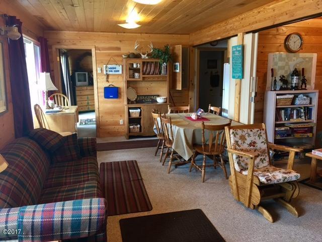 Additional photo for property listing at 4075 Ashley Lake Road 4075 Ashley Lake Road Kalispell, Montana 59901 United States