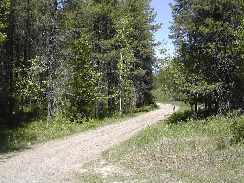 Additional photo for property listing at 5750 Rabe Road  Columbia Falls, Montana 59912 United States