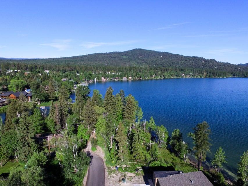 Additional photo for property listing at 1 Lakeside Boulevard  Whitefish, Montana 59937 United States