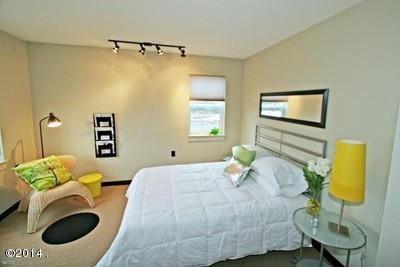 Additional photo for property listing at 161 Bando Lane  Kalispell, Montana 59901 United States