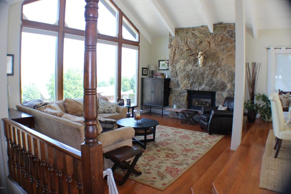 Additional photo for property listing at 411 Ben Hogan Drive  Missoula, Montana 59803 United States