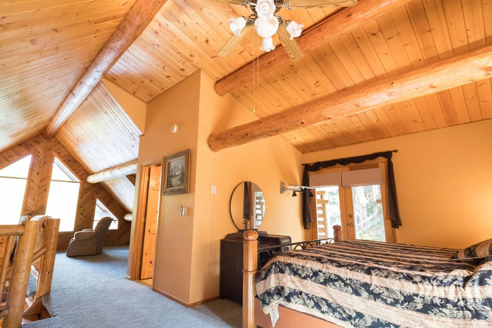 Additional photo for property listing at 412 Rana Drive  Seeley Lake, Montana 59868 United States