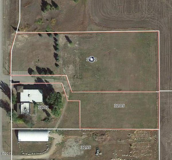 Land for Sale at 3205/3211 Highway 93 3205/3211 Highway 93 Kalispell, Montana 59901 United States