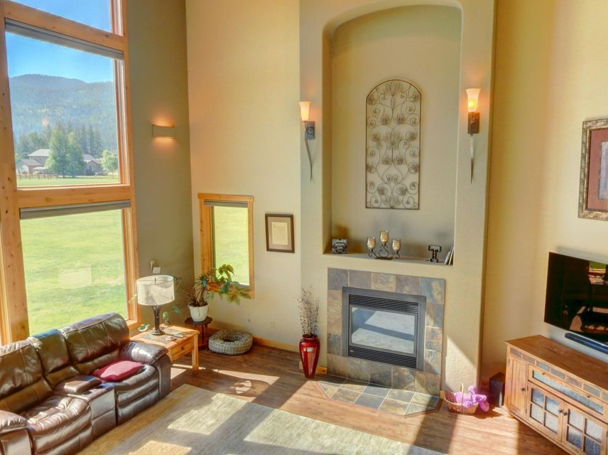 Additional photo for property listing at 10515 Nez Perce Loop  Lolo, Montana 59847 United States