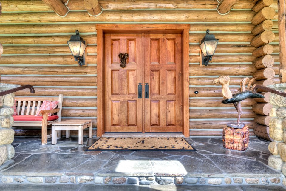 Additional photo for property listing at Address Not Available  Darby, Montana 59829 United States