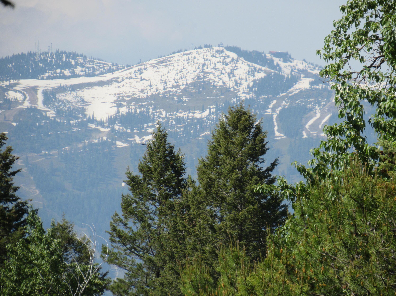 Additional photo for property listing at 207 Blanchard Lake Road  Whitefish, Montana 59937 United States