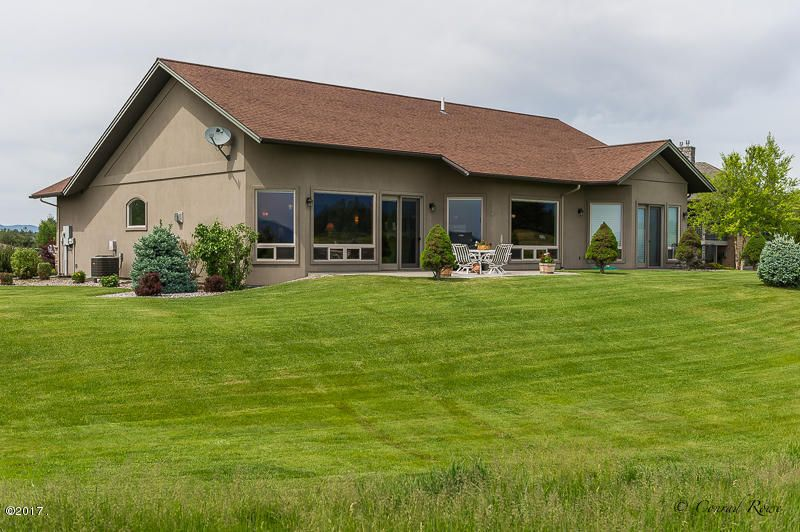 Additional photo for property listing at 310 Fox Hollow Court 310 Fox Hollow Court Kalispell, Montana 59901 United States