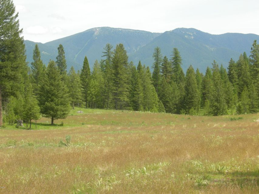 Additional photo for property listing at Stardust Trail  Fortine, Montana 59918 United States