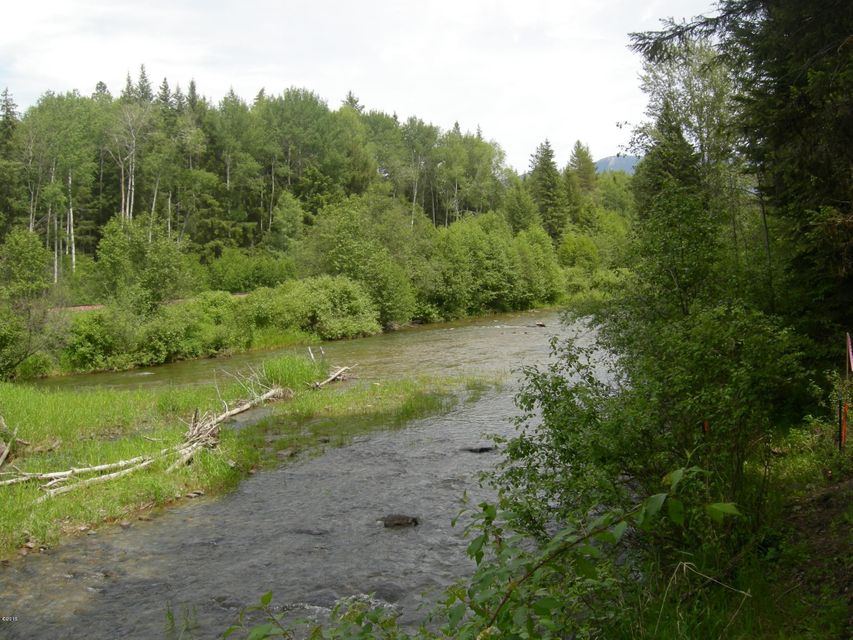 Additional photo for property listing at Stardust Trail Stardust Trail Fortine, Montana 59918 United States