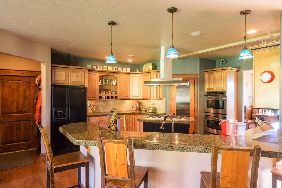 Additional photo for property listing at 5143 Lone Meadow Court 5143 Lone Meadow Court Florence, Montana 59833 United States